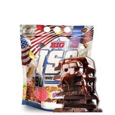 Proteína BIG ISO 1kg Universal Mcgregor