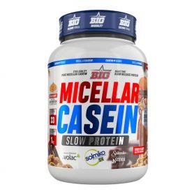 Caseína MICELLAR CASEIN 1kg BIG