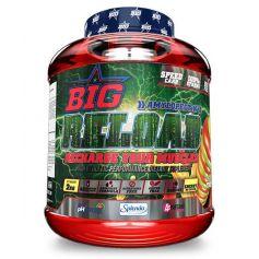 RELOAD 2kg Amilopectina BIG