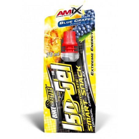 Isogel Carbo Smart Snack 70 ml