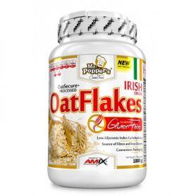 Copos de Avena SIN GLUTEN Oat Flakes 1 kg