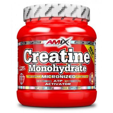 Amix Creatina Monohidrato 300gr