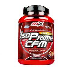 Proteína IsoPrime CFM Isolate 1kg