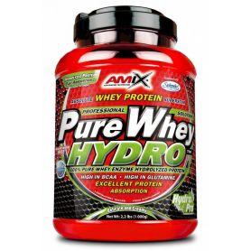 Pure Whey Hydro