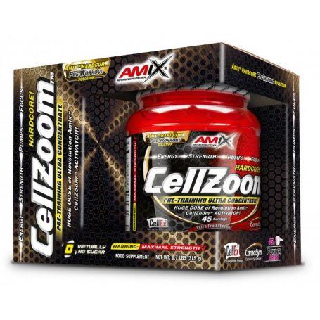 CellZoom 315gr