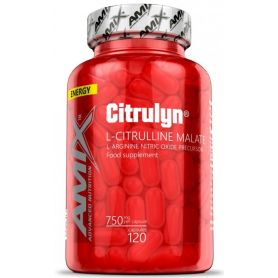 Citrulyn 120 caps