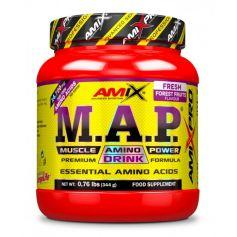 MAP Amino Drink 344gr Amix