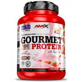 Proeína Amix Gourmet Protein 1kg