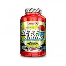 BEEF Amino 250 tabs