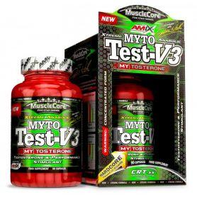 MyoTest V3
