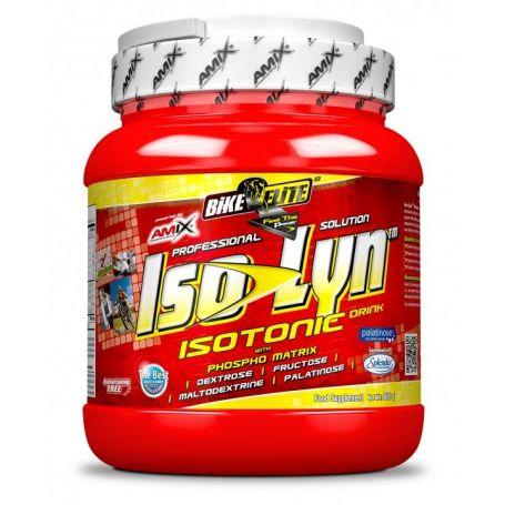 Iso-Lyn Isotonic