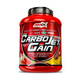 Carbojet Gain 2250gr
