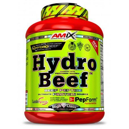 Proteina Hydrobeef Protein 2kg