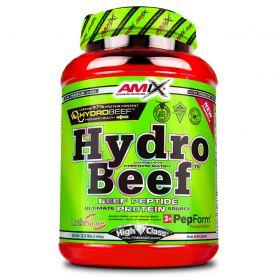 Proteina Hydrobeef Protein  1kg