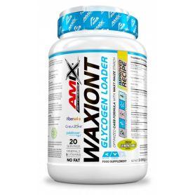 WaxIont Professional Glycogen Loader 1kg