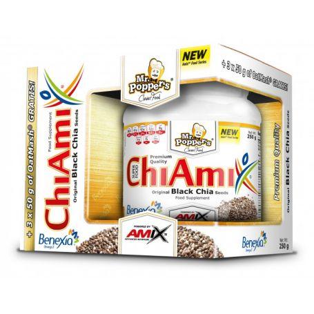 ChiAmix 250 gr