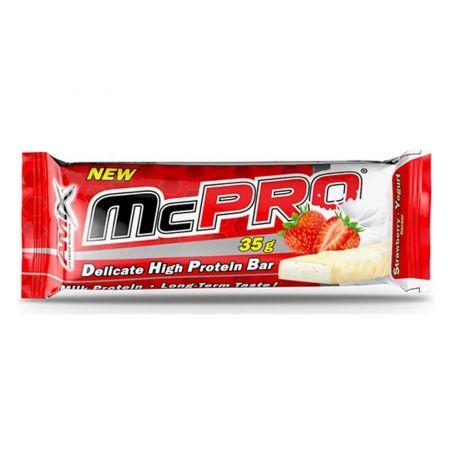 Barrita Max-Pro Protein Bar 35 gr