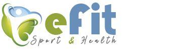 Efit Sport & Health